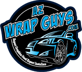 AZ Wrap Guys