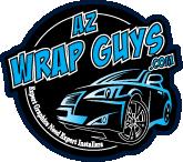 AZ Wrap Guys
